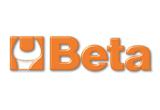beta sponsor