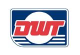 dwt sponsor