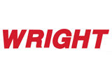 wright sponsor