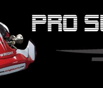 Featured Image - Pro Suzuka 2