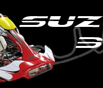 Featured Image - Suzuka 3