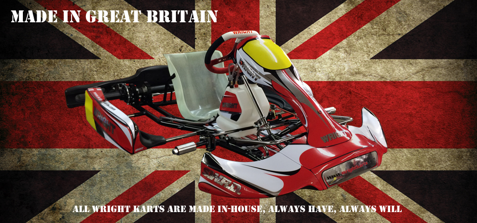 Made-In-Great-Britain