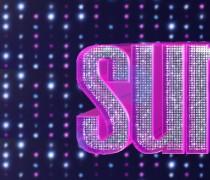 Surprise Surprise Logo