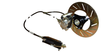 brake-components